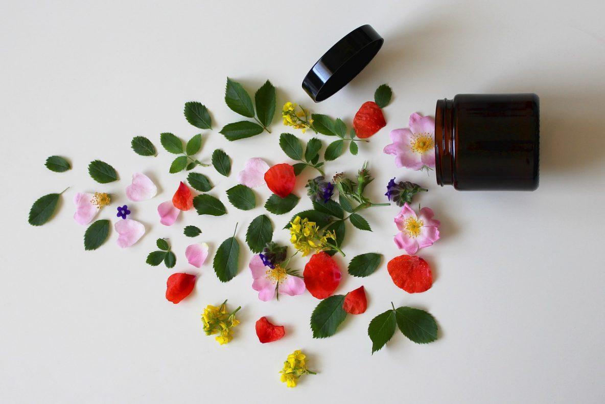 Cosmetic Product Development